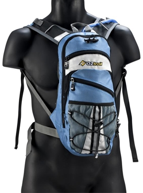 Picture for category Hydration Packs