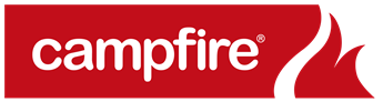 Picture for manufacturer Campfire