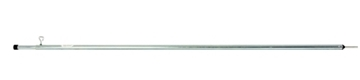 """Picture of Oztrail Extension Poles 7'6"""" (225cm)"""