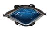 Picture of Yeti Hopper 30 Fog Gray / Tahoe Blue