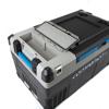 Picture of Companion Lithium 60L Single Zone Rechargeable Fridge/Freezer