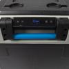 Picture of Companion Lithium 75L Dual Zone Rechargeable Fridge/Freezer