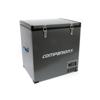 Picture of Companion 75L Single Zone Fridge/Freezer