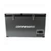 Picture of Companion 100L Dual Zone Fridge/Freezer
