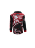 Picture of Bullzye Boys Charging Bull L/Sleeve
