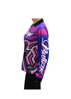 Picture of Bullzye Women's Bullring L/Sleeve