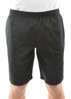 Picture of Hard Slog Men's Drill Shorts Long