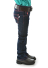 Picture of Thomas Cook Girl Mornington Stretch Jeans