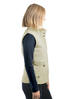 Picture of Thomas Cook Women's Hawkesbury River Vest