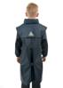 Picture of Thomas Cook Kids Pioneer Long Rain Coat