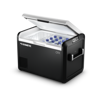 Picture of Dometic CFX3 55IM