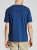 Picture of R.M.Williams Men's Byron T-Shirt