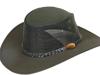 Picture of Jacaru Rizon Soft Hat