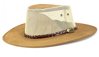 Picture of Jacaru Summer Breeze Hat