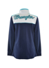 Picture of Wrangler Women's Tenille Panelled Rugby