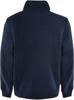 Picture of Thomas Cook Men's Pacific Bonded Fleece Jacket