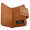 Picture of Pure Western Mariah Wallet