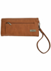 Picture of Pure Western Sheri Wallet