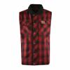 Picture of Thomas Cook Men's Mallard Vest
