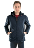 Picture of Thomas Cook Men's James Water Proof Jacket