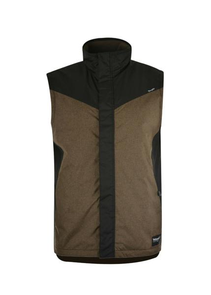 Picture of Wrangler Men's Arthur Vest