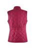 Picture of Thomas Cook Raphael Women's Vest