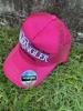 Picture of Wrangler Women's Anjelica Cap