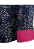 Picture of Thomas Cook Woman's Julia L/S Shirt
