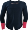 Picture of Thomas Cook Girls Lucky Horse Long Sleeve Top