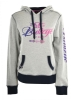 Picture of Bullzye Women's Wild & Free Pullover Hoodie