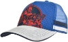 Picture of Wrangler Kid's Oliver Trucker cap