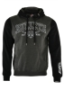 Picture of Bullzye Mens Detour Pullover Hoodie