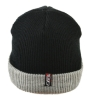 Picture of Bullzye Men's Authentic Beanie