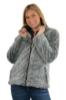 Picture of Wrangler Women's Melissa Reversible Jacket