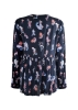Picture of Thomas Cook Women's Delilah L/Sleeve