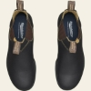 Picture of Blundstone 600 Brown