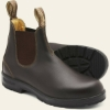 Picture of Blundstone 650 Walnut Lined Brown