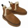 Picture of Emu Women's Thresher Sheepskin Boots